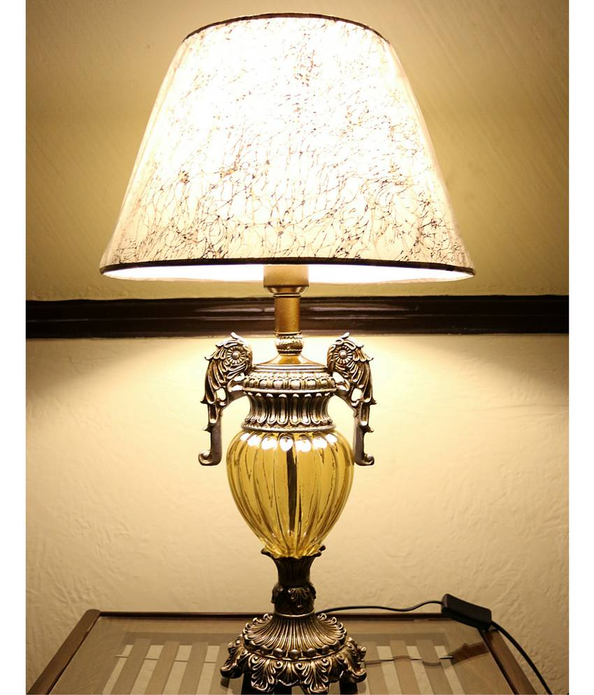 Antique style lamp best for home decor best quality aloadofball Gallery